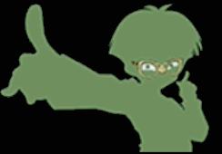 インセクター羽蛾