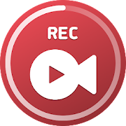 Screen recorder with facecam — HD screen capture