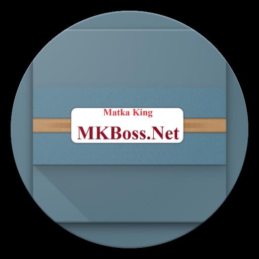 MkBoss – Apps on Google Play