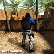 Extreme Shooter - Shooting HD