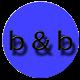 CM12 Theme - B&B Material OS v1.0.0