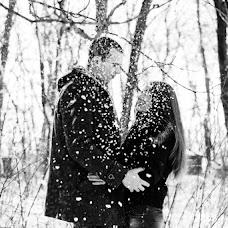 Wedding photographer Valeriya Golovenko (purelove). Photo of 18.02.2015