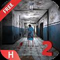 Horror Hospital 2 download