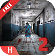 Game Horror Hospital 2 APK for Windows Phone