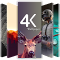 4k-wallpapers-Full-HD-Wallpapers-Backgrounds APK