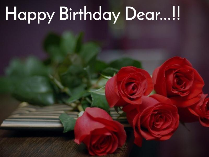 Birthday Wishes Rose Images Android Apps on Google Play – Birthday Greetings with Roses
