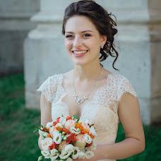 Wedding photographer Maks Kononov (MaxKononov). Photo of 13.03.2018