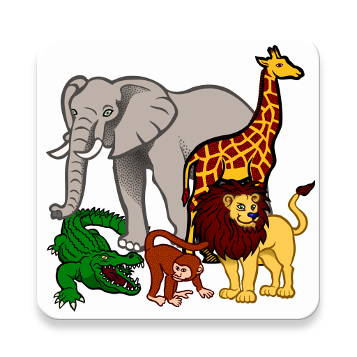 App Insights: Learn Punjabi Wildlife and Body Parts | Apptopia