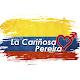 La Cariñosa Pereira 1210 AM Radios De Colombia AM icon