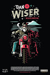 Kinkaider Dan The Wiser