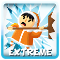 Icy Joe Extreme Jump icon