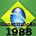 Constituição Federal Brasileir icon