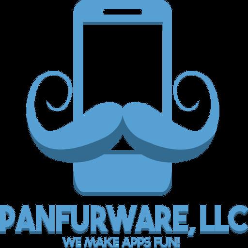 PanfurWare, LLC avatar image