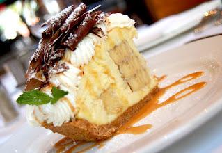 Photo: Banana Cream Pies