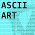 Photo Text ASCII Art v1.1.2 Ad Free
