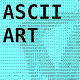 Photo Text ASCII Art v1.1.2 Ad Free
