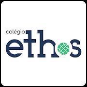 Educa Ethos