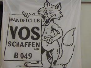 Photo: Vandaag te gast in Schaffen...