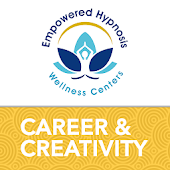 Hypnosis for Career & Success