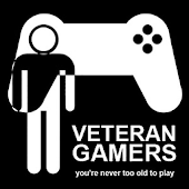 Veteran Gamers