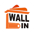 Wall In Plus-Pinjaman Uang Online file APK for Gaming PC/PS3/PS4 Smart TV