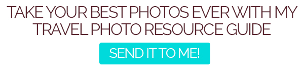 Click here to download your travel photo resource guide