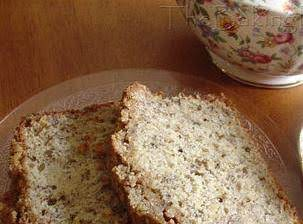 Pic From: Http://www.thebakingpan.com/recipes/quick-bread/banana-bread-streusel.html Their Recipe Not The Same As Mine, But The Streusel Top Is The Same.
