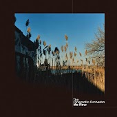 To Build A Home (feat. Patrick Watson)