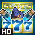 Slots Magic Mayhem PRO