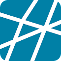 DriveNow Carsharing icon
