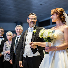 Wedding photographer Carlos Vera (carlosgvera). Photo of 16.04.2018