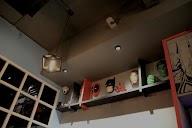 H Lounge photo 4