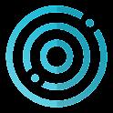 CityPulse : business meetups icon