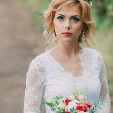 Wedding photographer Ruslan Akhunov (heck). Photo of 07.12.2016