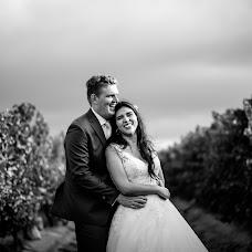 Wedding photographer Deborah Dantzoff (dantzoff). Photo of 14.06.2018