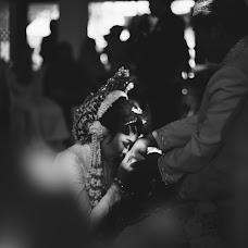 Wedding photographer Aditya Sumitra (AdityaSumitra). Photo of 13.02.2017