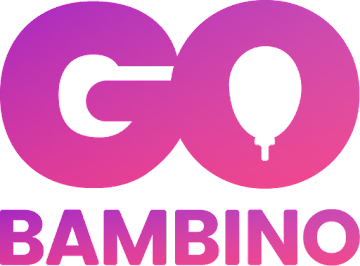 About Gobambino The Go To App For Booking Kids Activities In Nyc