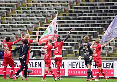 """Antwerp-fans zien bekerfinale, stadsderby en Europese avonden door de neus geboord: """"Slechtst mogelijke seizoen voor lege stadions"""""""
