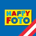 HappyFoto AT icon
