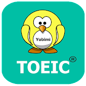 Prep for TOEIC® Test