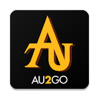 AU2Go icon