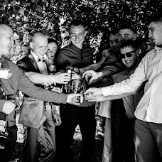 Wedding photographer Alisher Makhmadaliev (Makhmadalievv). Photo of 06.09.2018