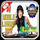 Download Dj Mobile Legend Remix(Offline) for PC
