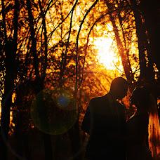 Свадебный фотограф Антон Сидоренко (sidorenko). Фотография от 06.12.2015