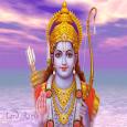 Shree Ram Jai Ram Jai Jai Ram