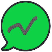 App Meet && Chat - Anonimo APK for Windows Phone