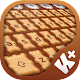 Cookie-Tastatur