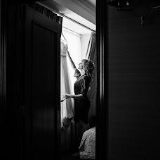 Wedding photographer Dmitriy Duda (dmitriyduda). Photo of 04.04.2018