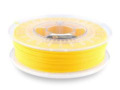 Fillamentum Traffic Yellow Extrafill ABS - 1.75mm (0.75kg)