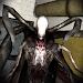 Slenderman Must Die: Chapter 5 Icon